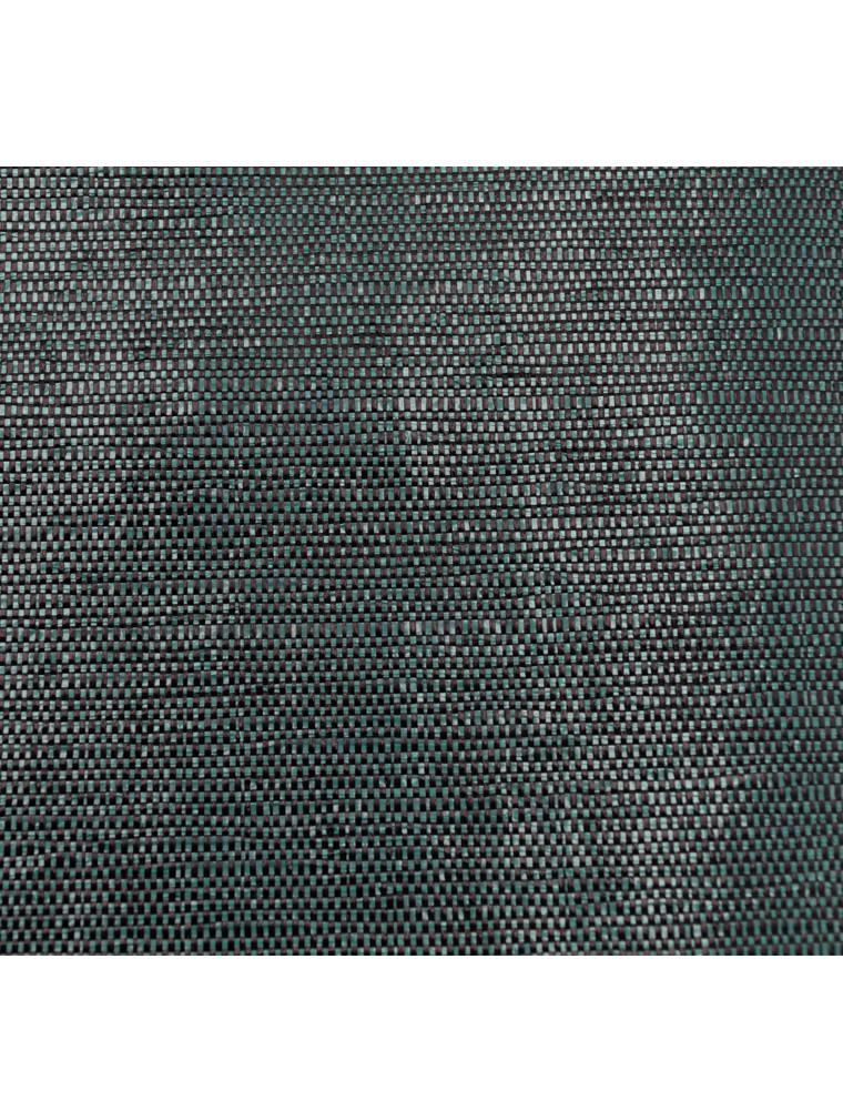 Bache échafaudage transparente 220g en rouleau